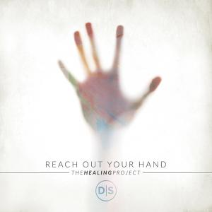 Reach Out Your Hand by Dustin Smith Chords and Sheet Music