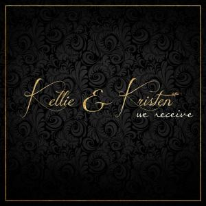 Only Jesus by Kellie & Kristen Chords and Sheet Music