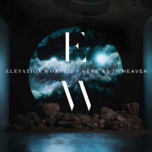 Call Upon The Lord by Elevation Worship Chords and Sheet Music