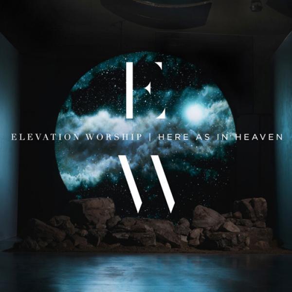 Call Upon The Lord - Elevation Worship Sheet Music | PraiseCharts