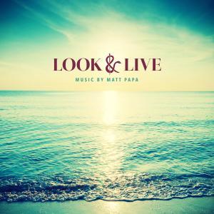 The Ocean by Matt Papa Chords and Sheet Music
