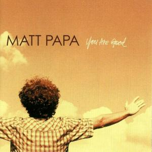 Unto The One by Matt Papa Chords and Sheet Music
