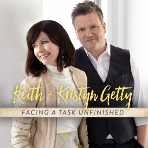 O Church Arise (Arise Shine) by Keith Getty, Kristyn Getty Chords and Sheet Music
