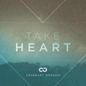 So Good by Covenant Worship Chords and Sheet Music