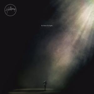 Look To The Son by Hillsong Worship Chords and Sheet Music