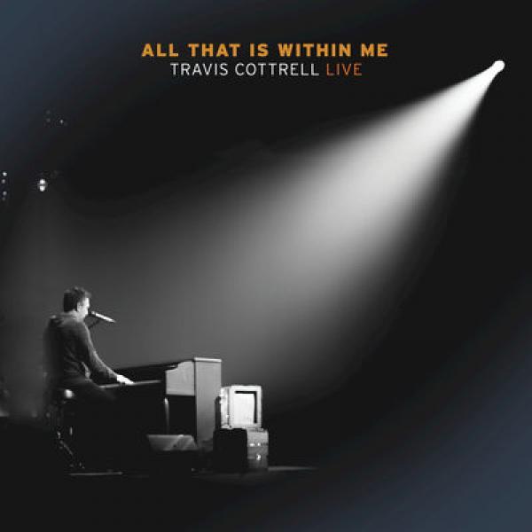 Holy Spirit - Travis Cottrell Sheet Music | PraiseCharts