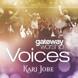 No Sweeter Name by Gateway Worship, Kari Jobe Chords and Sheet Music