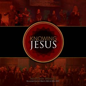 Risen by North Side Worship, Thomas Agnew Chords and Sheet Music