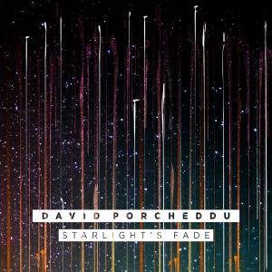 How Great Thou Art by David Porcheddu Chords and Sheet Music
