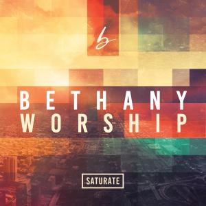 Only You Are Holy by Bethany Worship Chords and Sheet Music