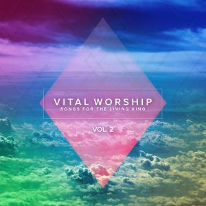 O Blessed Tree by Vital Worship, Todd Wright Chords and Sheet Music