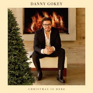 Give Me Jesus by Danny Gokey Chords and Sheet Music