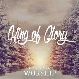 Joy To The Earth by Daystar Worship Chords and Sheet Music