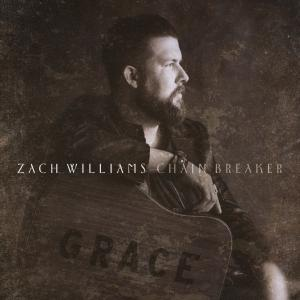 Old Church Choir by Zach Williams Chords and Sheet Music
