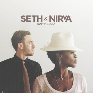 Love Never Fails by Seth & Nirva Chords and Sheet Music