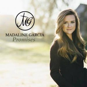 Promises by Madaline Garcia Chords and Sheet Music