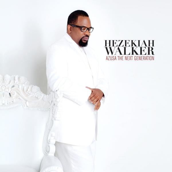 Every Praise Chords - Hezekiah Walker | PraiseCharts