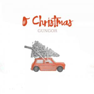 Oh Light by Gungor Chords and Sheet Music