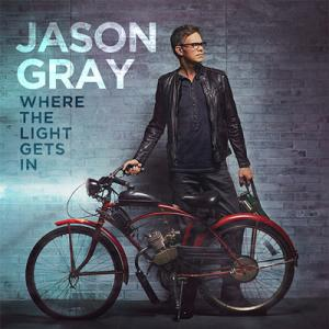 Thank You For Everything by Jason Gray Chords and Sheet Music