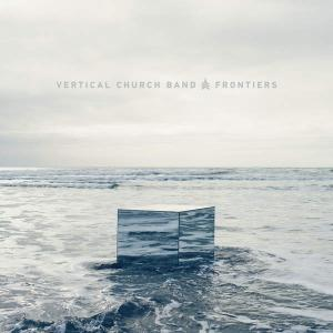 Let Everything by Vertical Worship Chords and Sheet Music
