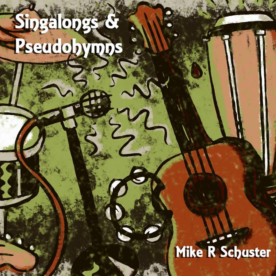 Singalongs & Pseudohymns