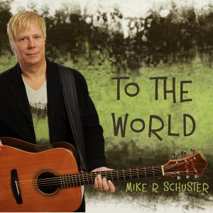 You Alone Are God by Mike Schuster Chords and Sheet Music