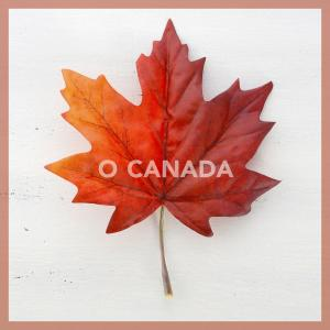 O Canada by PraiseCharts Band Chords and Sheet Music