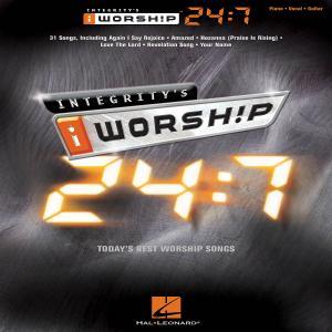 iWorship 24/7