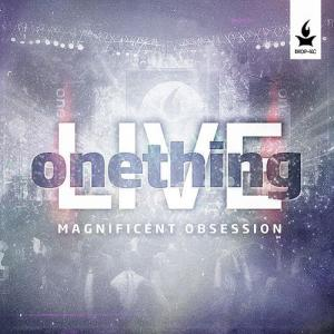 Worthy Of It All by Onething Live, David Brymer Chords and Sheet Music