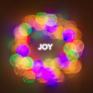 Joy To The World (We Sing For Joy Now) by Illuminous Band Chords and Sheet Music