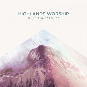 Victory by Highlands Worship Chords and Sheet Music