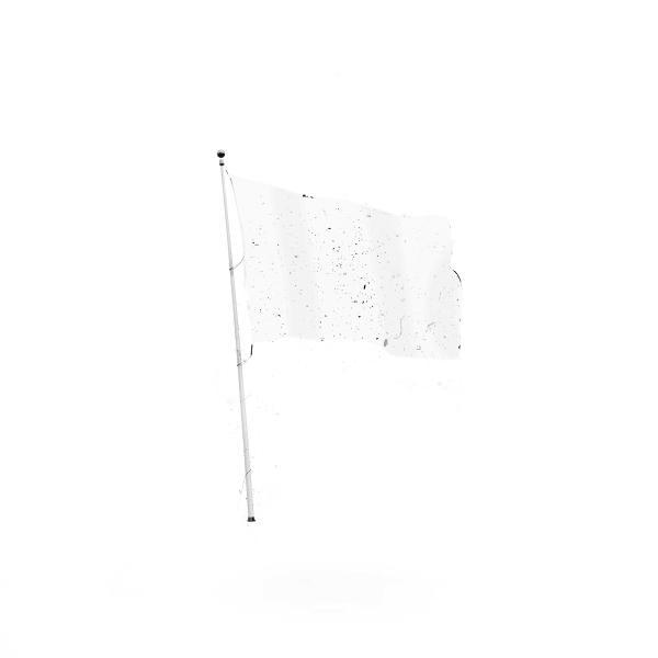 Forever As One Chords White Flag Praisecharts