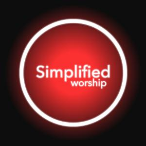 What A Beautiful Name (Simplified) by Hillsong Worship Chords and Sheet Music