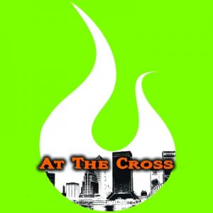 At The Cross by Ascension Worship Chords and Sheet Music