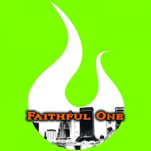 Faithful One by Ascension Worship Chords and Sheet Music