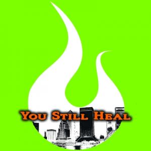 You Still Heal by Ascension Worship Chords and Sheet Music