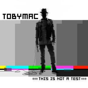 Me Without You by tobyMac Chords and Sheet Music