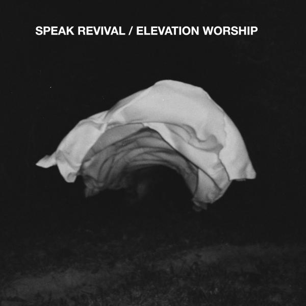Do It Again - Elevation Worship Sheet Music | PraiseCharts