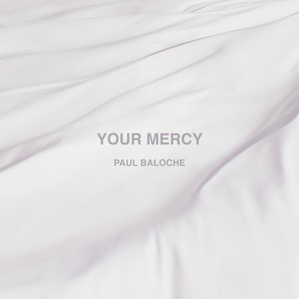 Turn Your Eyes Upon Jesus We Turn Chords Paul Baloche Praisecharts