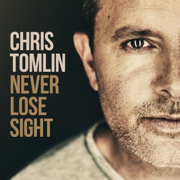 He Lives Chris Tomlin Sheet Music Praisecharts