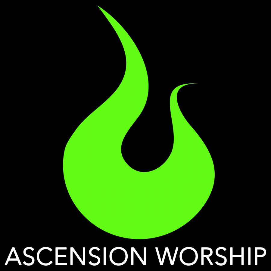 Songs Of Ascension Worship