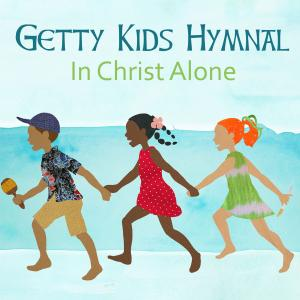 In Christ Alone by Keith Getty Chords and Sheet Music