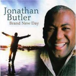 We Need You Lord by Jonathan Butler Chords and Sheet Music