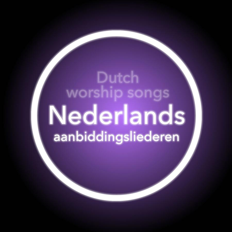 Worship Songs In Dutch