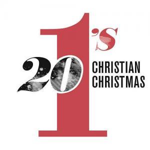 20 #1's Christian Christmas