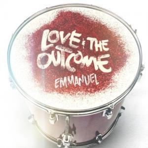 Emmanuel by Love & The Outcome Chords and Sheet Music