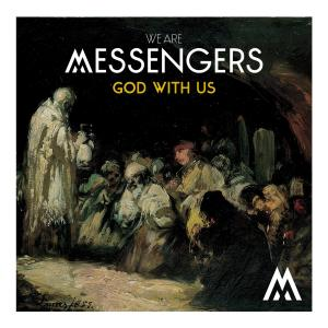 Flesh And Bone by We Are Messengers Chords and Sheet Music