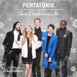 Mary Did You Know (Acapella) by Pentatonix Chords and Sheet Music
