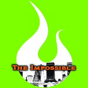 The Impossible by Ascension Worship Chords and Sheet Music