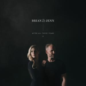 You're Gonna Be Ok by Brian Johnson, Jenn Johnson Chords and Sheet Music